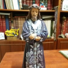Antigüedades: JESÚS DE MEDINACELI, OLOT. Lote 184358815