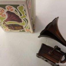 Antigüedades: LOTE 5 SACAPUNTAS. Lote 184777062