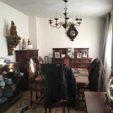 Antigüedades: COMEDOR. Lote 185908608