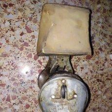Antigüedades: ANTIGUO FUNIGADOR DE ABEJAS. Lote 186221486