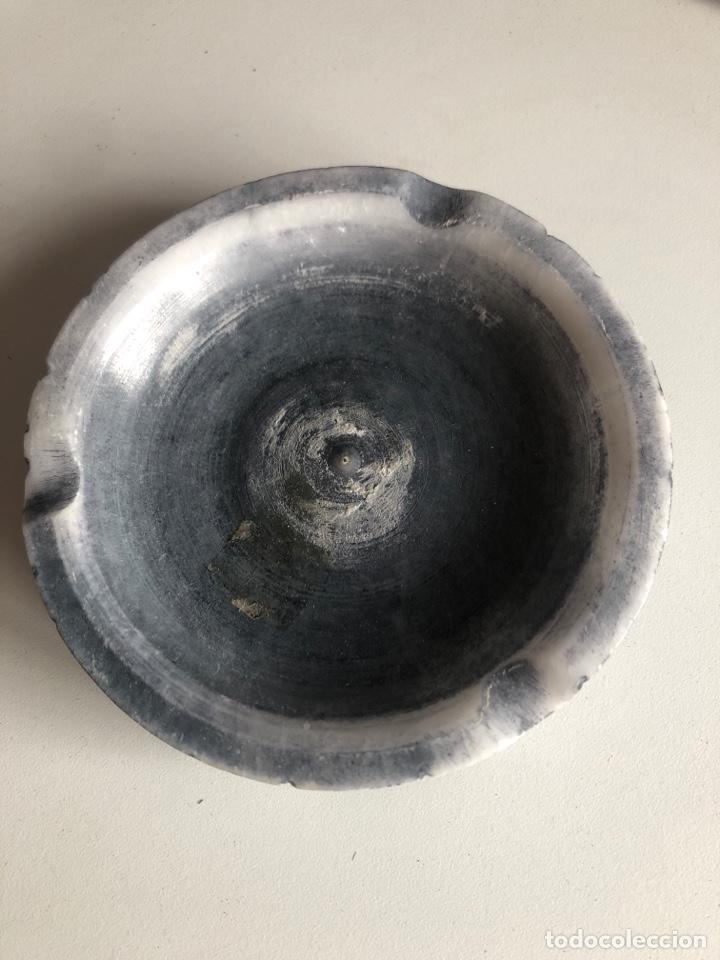Antigüedades: Cenicero - Foto 2 - 186406052