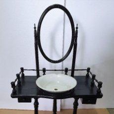 Antigüedades: ANTIGUO PALANGANERO. Lote 188619426