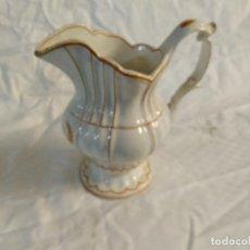 Antigüedades: JARRA. Lote 188637416