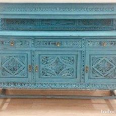 Antigüedades: APARADOR. Lote 188732336