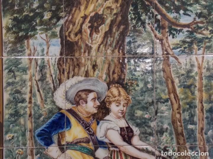 Antigüedades: La Roqueta - Foto 4 - 189220726