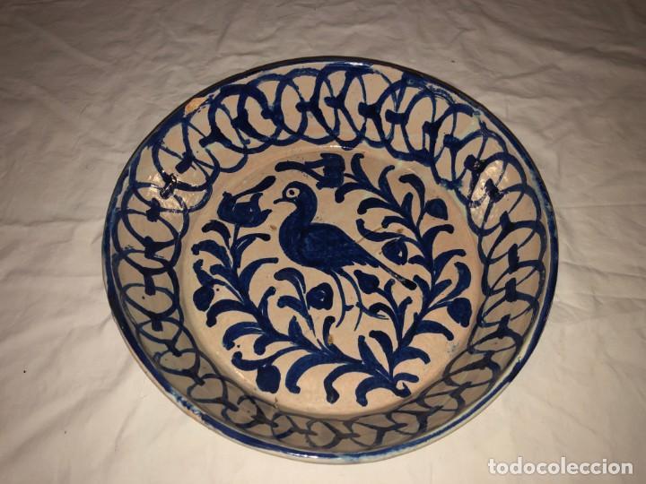 Antigüedades: Fuente de Fajalauza - Foto 3 - 189570860