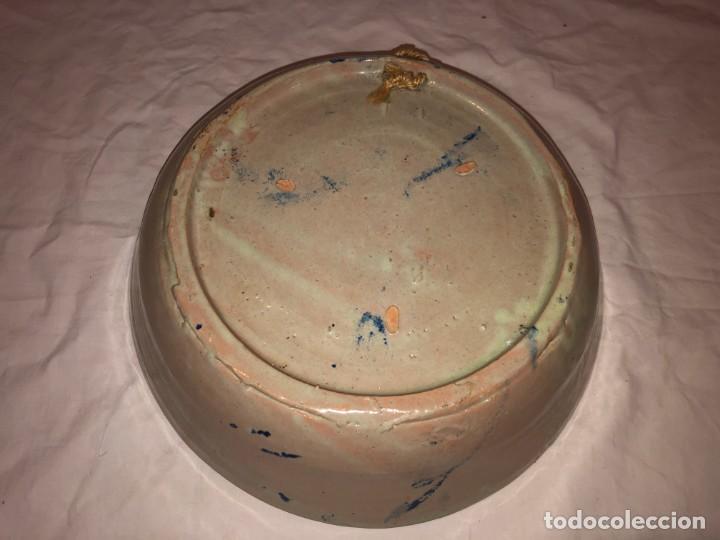 Antigüedades: Fuente de Fajalauza - Foto 4 - 189570860