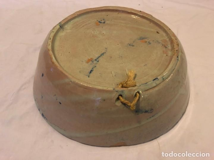 Antigüedades: Fuente de Fajalauza - Foto 5 - 189570860