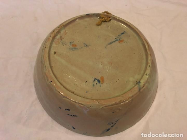 Antigüedades: Fuente de Fajalauza - Foto 6 - 189570860