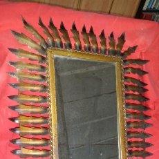 Antigüedades: TIPO AÑOS 60, MUY BONITO. Lote 189591552