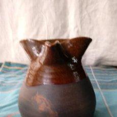 Antigüedades: JARRA. Lote 189606290