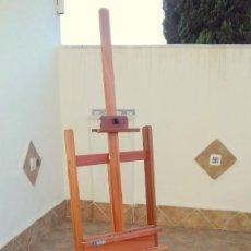 Antigüedades: LEFRANC BOURGEOIS CABALLETE ORIGINAL Y EN EXCELENTE ESTADO. Lote 189759557