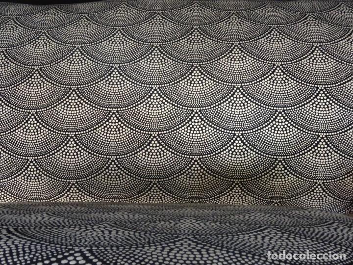 Antigüedades: Canapé Luis XV S.XIXen madera decaoba y recién tapizado por Cole&Son - Foto 30 - 188052595