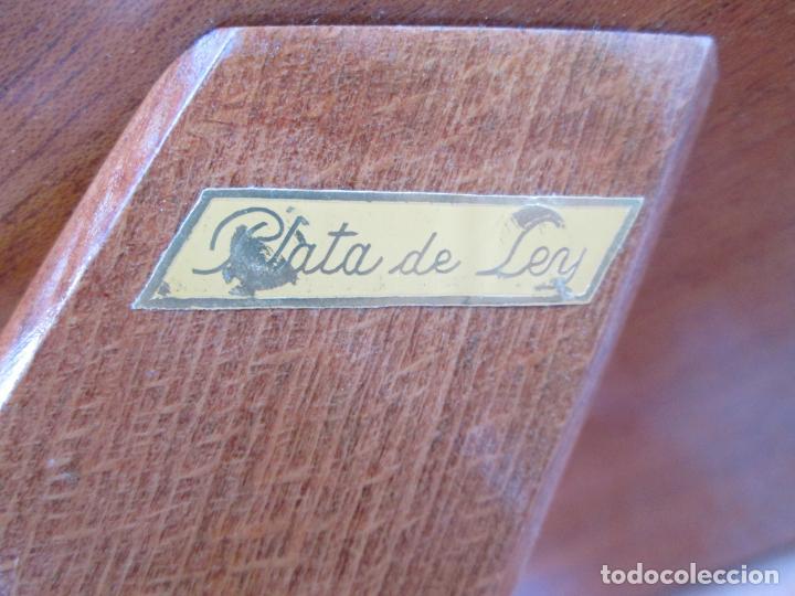 """Antigüedades: """"Tres cousas hai en Ourense, que non as hai en España, o Santo Cristo, a Ponte, e as Burgas fervendo - Foto 13 - 190239847"""