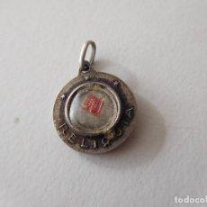 Antiquités: RELIQUIA DE SAN MARTIN DE PORRES. Lote 190533535