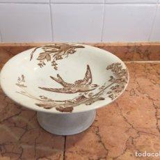 Antigüedades: FRUTERO/SALVILLA. Lote 190698250