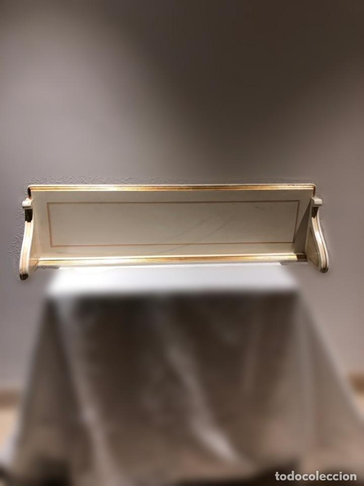REPISAS ANTIGUAS X3 (Antigüedades - Muebles Antiguos - Repisas Antiguas)