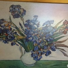 Antigüedades: FLORERO. Lote 190854626