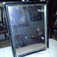 Antigüedades: MARCO ESPEJO. Lote 191047367