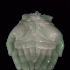 Antigüedades: JABONERA. Lote 191192852