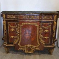 Antigüedades: ENTREDOS LUIS XVI S.XIX. Lote 192311996