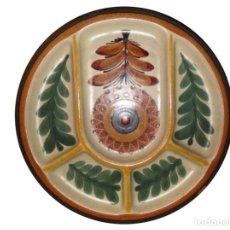 Antigüedades: ENTREMESERA DE PORTA CELI, MUY DECORATIVA.. Lote 188621297