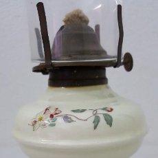 Antigüedades: QUINQUE. Lote 192603021