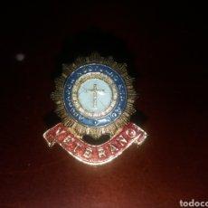 Antigüedades: ADORADOR NOCTURNO.. Lote 192728648
