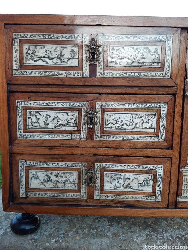 Antigüedades: BARGUEÑO - Foto 4 - 193858243