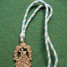 Antigüedades: MEDALLA ANTIGUA. Lote 193886807