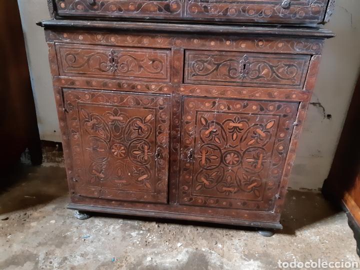 Antigüedades: BARGUEÑO - Foto 9 - 194199460