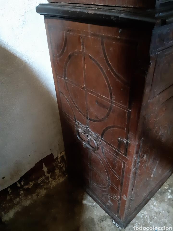 Antigüedades: BARGUEÑO - Foto 11 - 194199460