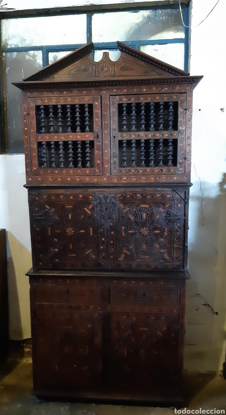 Antigüedades: BARGUEÑO - Foto 15 - 194199460