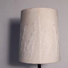 Antigüedades: LAPARA.... Lote 194223298