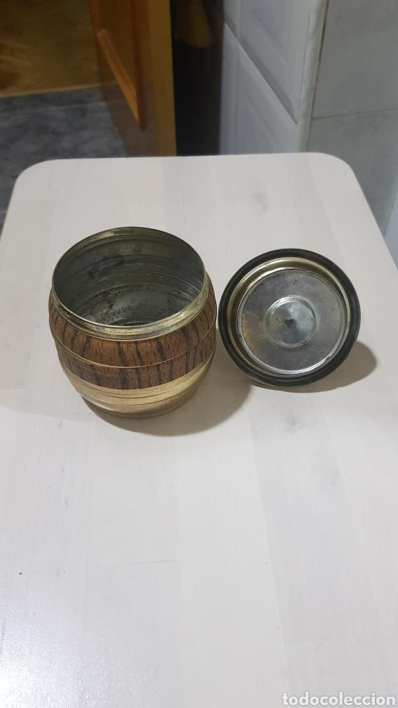 Antigüedades: ANTIGÜO CENICERO - Foto 3 - 194254821