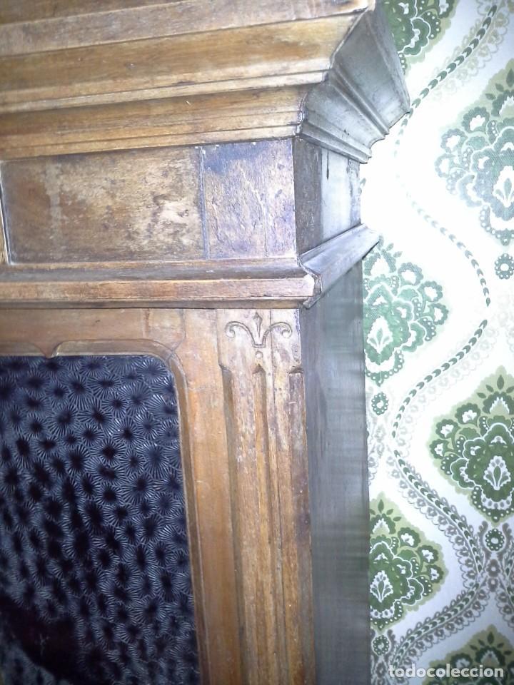 Antigüedades: ARMARIO VITINA - Foto 9 - 194276517