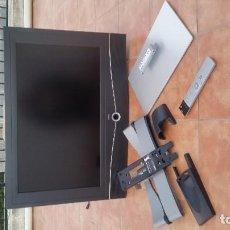 Antigüedades: TELEVISIÓN LCD NUEVA. Lote 194291045