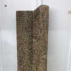 Antigüedades: TRILLO ANTIGUO. Lote 194305506