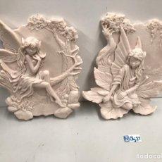Antigüedades: ADAS DE MARMOLINA , OTOÑO , VERANO. Lote 194315508