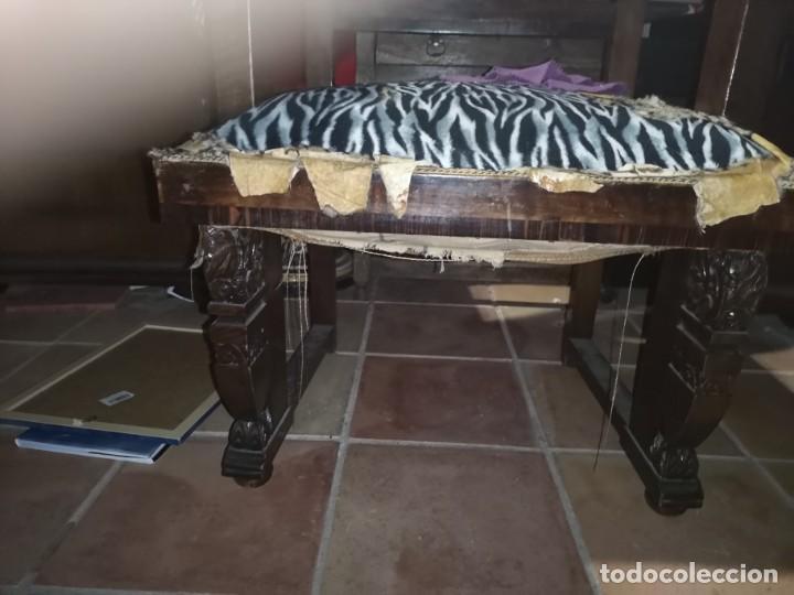 Antigüedades: SENSACIONAL DESPACHO ART-DECO - Foto 35 - 46229406
