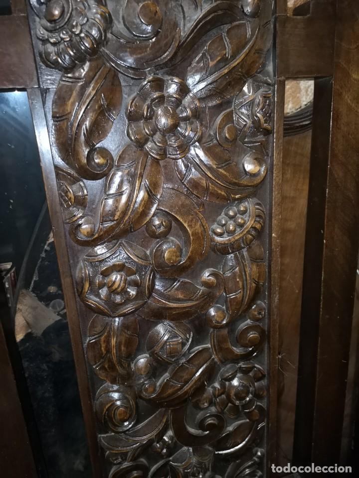 Antigüedades: SENSACIONAL DESPACHO ART-DECO - Foto 38 - 46229406