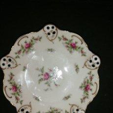 Antigüedades: PLATITO PORCELANA ROSENTHAL. Lote 194490998