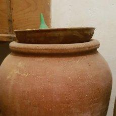 Antigüedades: TINAJA . Lote 194586475