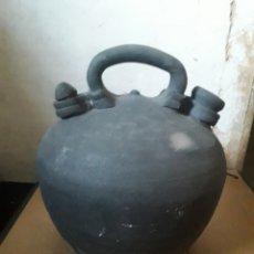 Antigüedades: BOTIJO DE QUART (BONANOVA). Lote 194602513