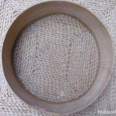 Antigüedades: CEDAZO ANTIGUO. Lote 194636888