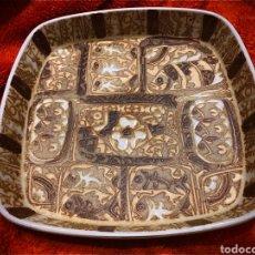 Antigüedades: CERAMICA ROYAL COPENHAGEN. Lote 194862175