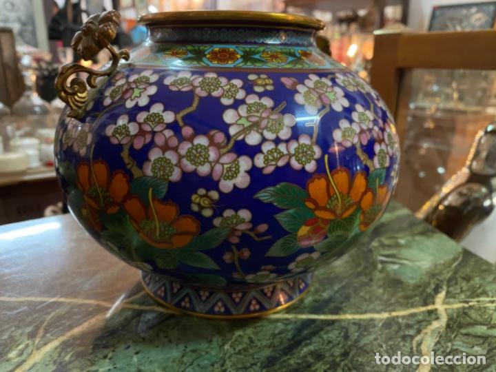 Antigüedades: Cloisone - Foto 2 - 194935512