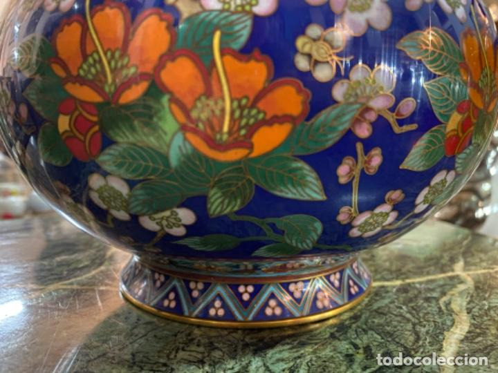 Antigüedades: Cloisone - Foto 3 - 194935512