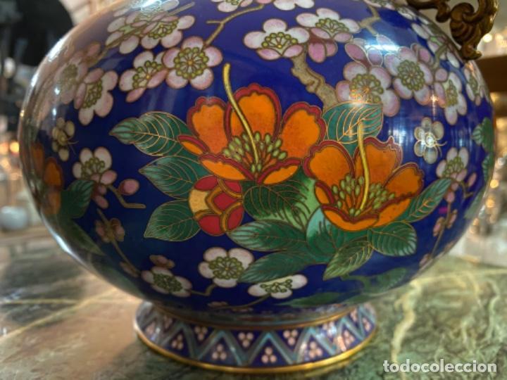 Antigüedades: Cloisone - Foto 4 - 194935512