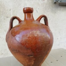 Antigüedades: ANTIGUO CACHARRO. Lote 195045798